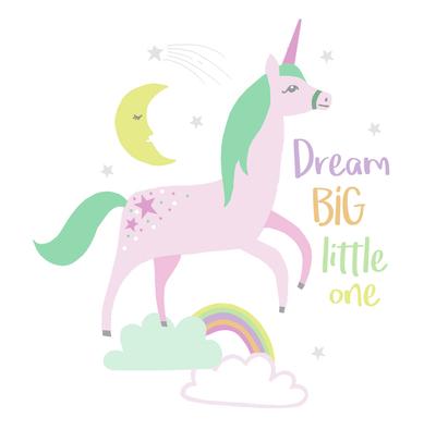 unicorn-placement-lizzie-preston-jpg