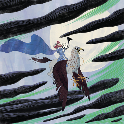 30x30-astolfo-and-the-hippogriff-jpg