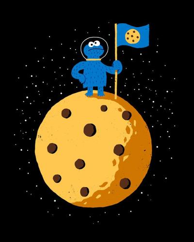 cookie-conquered