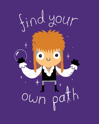 find-your-own-path-jpg