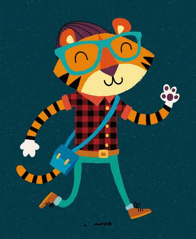 hipster-tiger-jpg