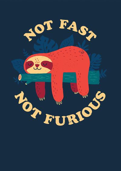 michael-buxton-not-fast-not-furious-mb-jpg