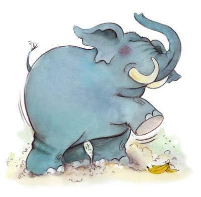 gm-elephant-2-psd