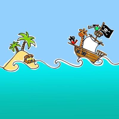 90-age-boy-pirate-ship-psd