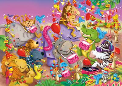 jungle-party-jpg