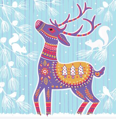 christmas-reindeer-blue-jpg