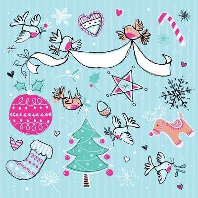 christmas-robins-jpg-2