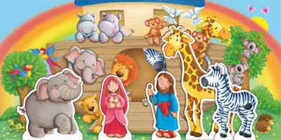 children-s-noah-s-ark-pop-up-jpg