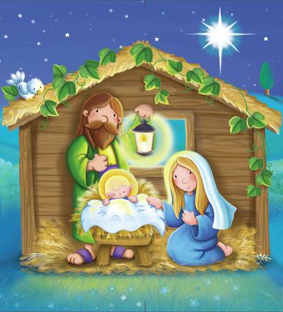 children-s-nativity-jpg