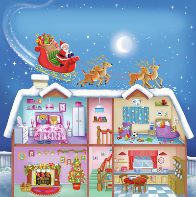 children-s-santa-and-sleigh-jpg