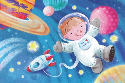 children-spaceman-jpg
