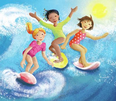 children-surfing-jpg