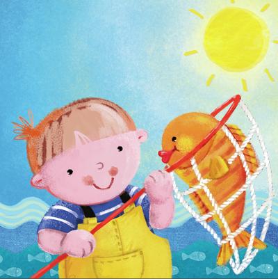 children-s-fisherman-jpg