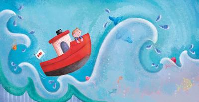 children-s-fishing-boat-jpg