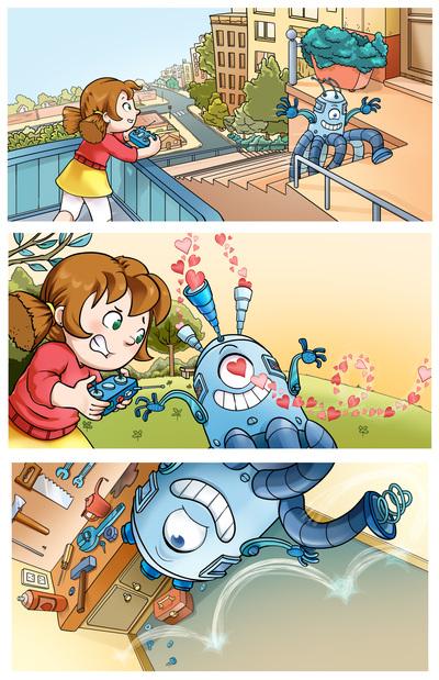 lucymakuc-robot-jpg