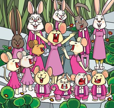 lucymakuc-rodent-choir-jpg