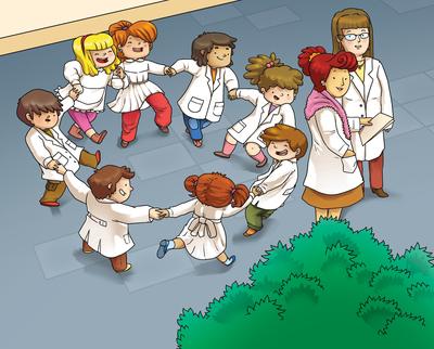 lucymakuc-school01-jpg
