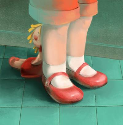 lucymakuc-shoes-jpg