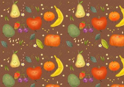 lucymakuc-fruit-pattern-jpg