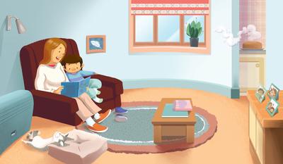 lucymakuc-grandma-house-jpg