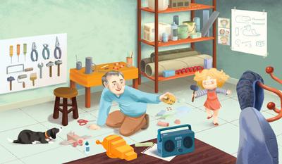 lucymakuc-grandpa-workshop-jpg