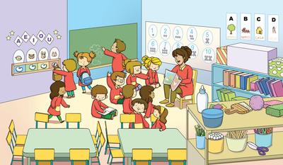 lucymakuc-kindergarten-jpg