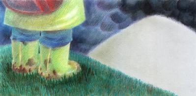 lucymakuc-norbert-storm-jpg