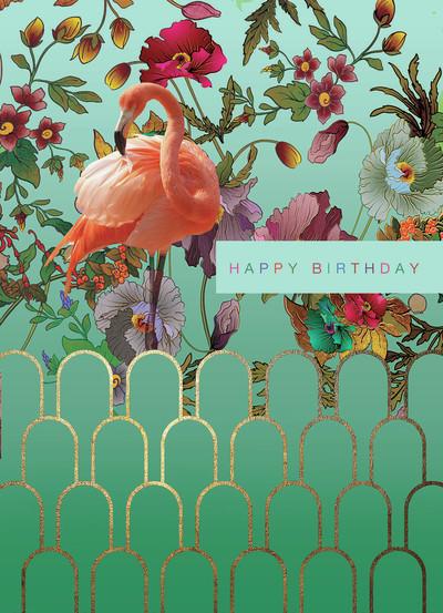 lsk-art-deco-floral-flamingo-jpg