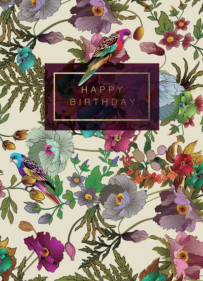 lsk-vintage-drawn-florals-jpg