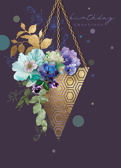 lsk-delicate-floral-hanging-basket-jpg
