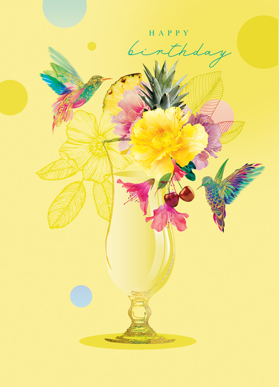 lsk-delicate-florals-pina-colada-jpg