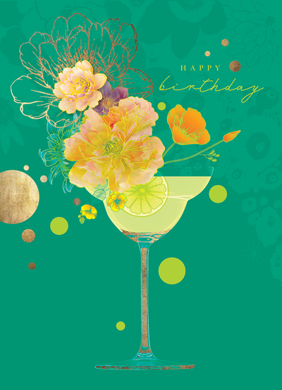 lsk-delicate-florals-turquoise-dream-cocktail-jpg