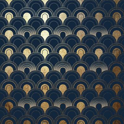 lsk-luxe-redux-repeat-half-moon-scallop-jpg