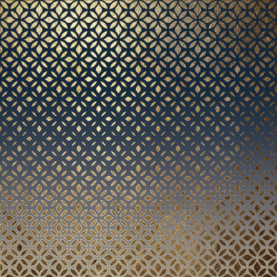 lsk-luxe-redux-repeat-pattern-ombre-jpg