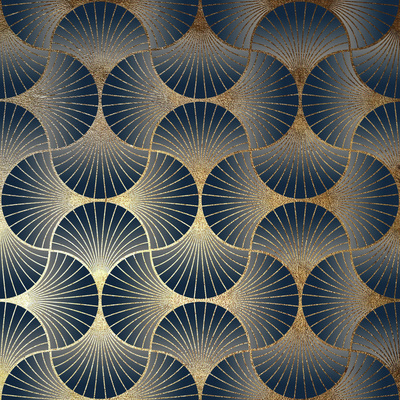 lsk-luxe-redux-repeat-scallop-jpg