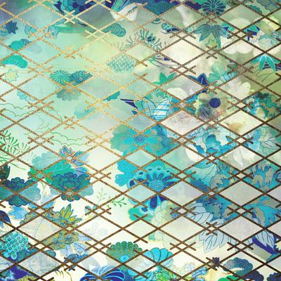 lsk-satori-living-pattern-geometric-repeat-jpg