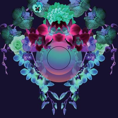 lsk-future-living-floral-circles-jpg