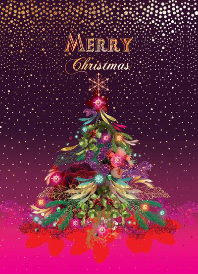 lsk-boho-dark-christmas-wreath-tree-10x14-jpg