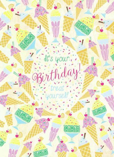 birthdayicecreams