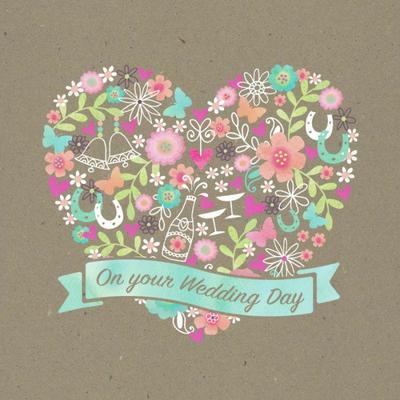 wedding-day-heart