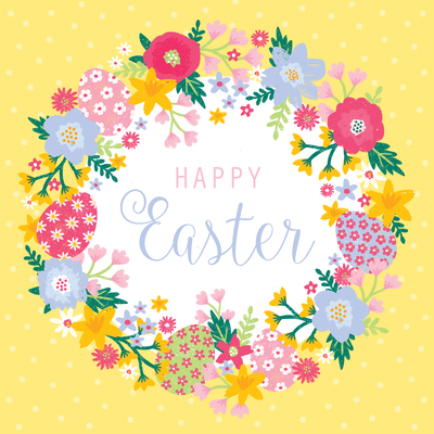 easter-floral-wreath-and-eggs-jpg