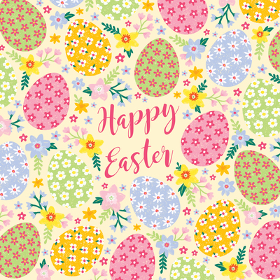 easter-flowers-and-eggs-jpg