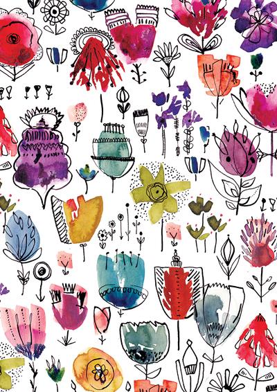 rp-floral-pattern-jpg-1