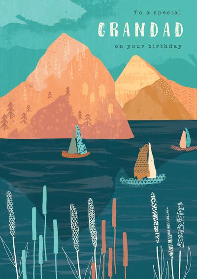 rebecca-prinn-mountains-boats-outdoor-male-jpg