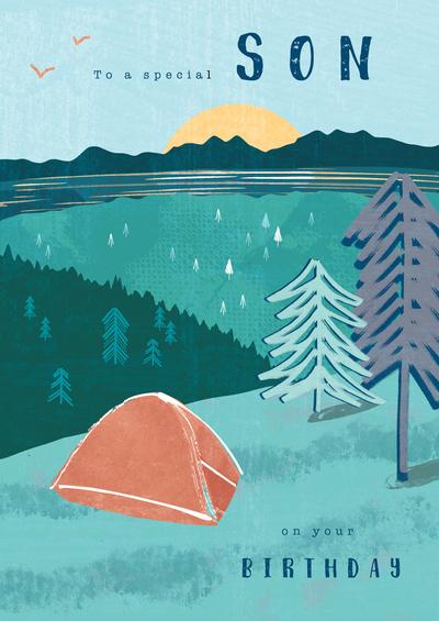 rebecca-prinn-mountains-tent-outdoor-male-jpg
