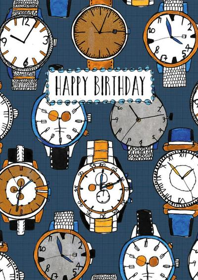 rp-male-icons-watches-birthday