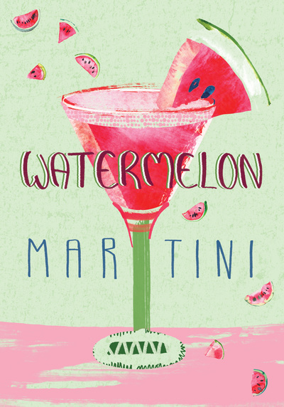 watermelon-martini-jpg