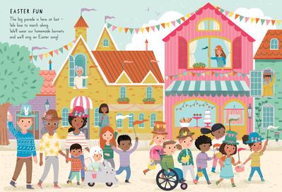 children-easter-parade-jpg