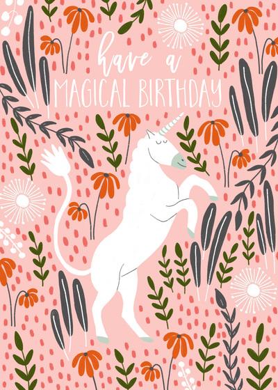 magical-birthday-unicorn-melarmstrong-jpg