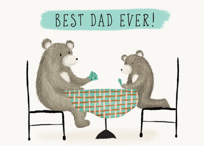 mel-armstrong-fathers-dad-bears-melarmstrong-jpg